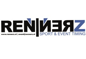 Rennerz - Sport & Event Timing