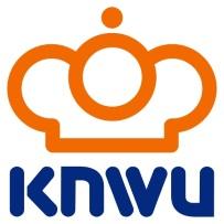 KNWU - Koninklijke Nederlandsche Wielren Unie