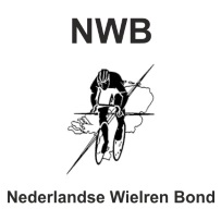 NWB - Nederlandse Wielren Bond