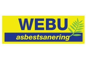WEBU environment - Wij laten duurzaamheid en kwaliteit achter!