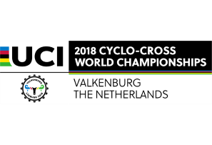 UCI WC Cyclocross Valkenburg 2018