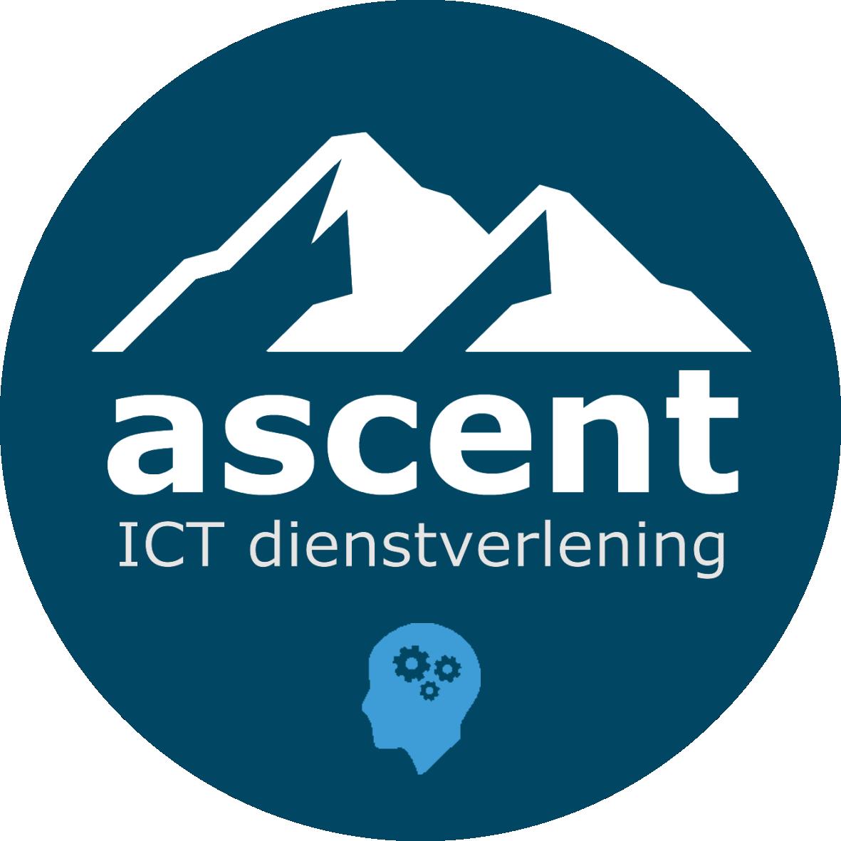 Ascent ICT Dienstverlening