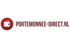 portemonnee-direct.nl