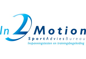 In2Motion - SportAdviesBureau